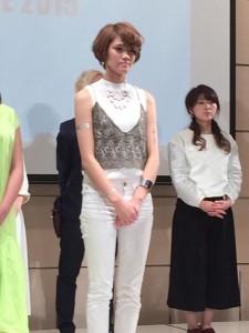 yanagihara4